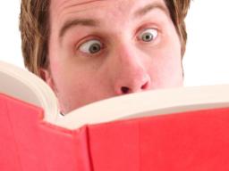 Webinar: Storytelling BASICS (Einsteiger)