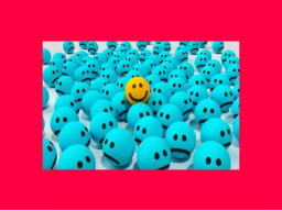 Webinar: Löse deine Probleme ganz easy und vereinfache dadurch dein Leben!