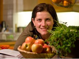 Webinar: Basische Ernährung