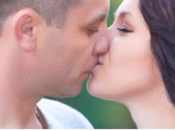 Webinar: 2. Der Liebestyp-Test - Wer passt zu wem?
