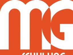 Webinar: Ladungssicherung - Rechtliche Verantwortung als Verlader