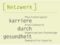 Webinar: Netzwerk-Meeting intern