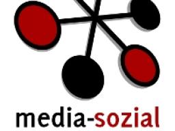 Webinar: MedienSprechStunde für (Sozial-)pädagogische Fachkräfte
