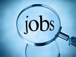 Webinar: 5.000,00 Euro mtl. und mehr. Karriere Sprechstunde für Vertriebler
