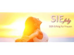 Webinar: SIEfolg