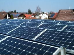 Webinar: Photovoltaik Einführung