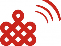 Webinar: Energiesprechstunde