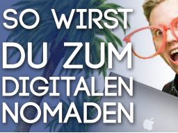 Webinar: Outsourcing. Finden Sie den perfekten Freelancer!
