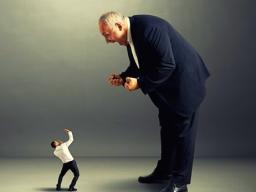 Webinar: Erkennen eigener Verhaltensweisen (Ersatztermin)