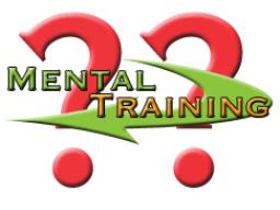 Webinar: Fragerunde Mentaltraining