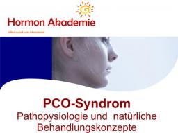 Webinar: PCOS -polycystisches Ovarsyndrom