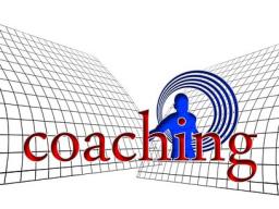 Webinar: Life-Coaching