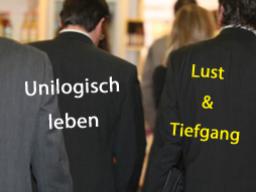 Webinar: Lustvoll leben - eine neue Ethik mit Tiefgang!