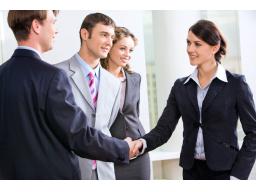 Webinar: Nutzen Sie Ihr Netzwerk, aber Profitabel und professionell!