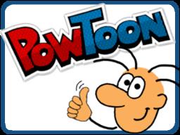 Webinar: Eigene Cartoon-Videos erstellen-Teil 2