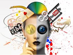 Webinar: Mit Fotos als Fotograf mehr Geld verdienen