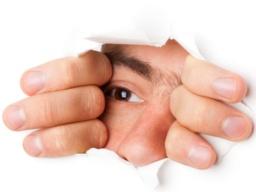 Webinar: Intuition: Schätze aus dem Unbewussten