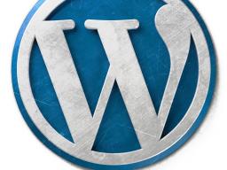 Webinar: WordPress für Anfänger - dein eigener WordPress Blog in wenigen Schritten