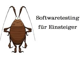 Webinar: Eine Einführung in den Softwaretest
