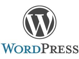 Wie installiert man WordPress