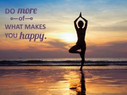 Webinar: Vitale Wellness - Ein Leben in Balance