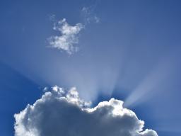 Webinar: Was ist die Cloud