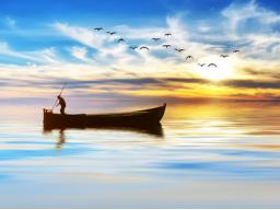 Webinar: Traumwerkstatt - Der Weg ist das Ziel (kreatives Schreiben)