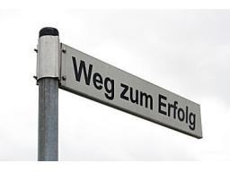 Webinar: Eugen Simon - Der Generalschlüssel zum Erfolg