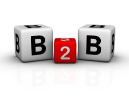 Webinar: Webinar para empresas B2B: Crea el Presupuesto de MKT Perfecto