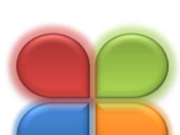 Webinar: Excel - Makros für wiederkehrende Aufgaben nutzen
