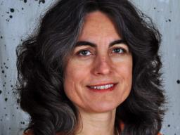 Webinar: ANK nach Dr. Klinghardt - Fragen nach dem ART1?
