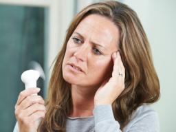 Webinar: Hormonbalance in der Pubertät, bei Burn-out und Stress sowie Wechseljahrsbeschwerden