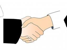 Webinar: Kundenkommunikation