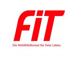 Webinar: FiT - Gewichtsmanagement ohne JoJo-Effekt / 20% Preisvorteil