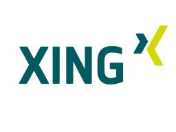 Webinar: Mit XING erfolgreich Kunden gewinnen - Einzelcoaching