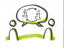 Webinar: Erstellung von Drehbüchern  für das E-Learning - (Online-Lern-Drehbuch)