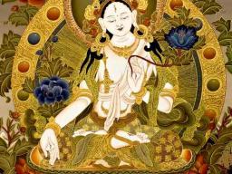 Webinar: Tantra Man, Tantra Woman