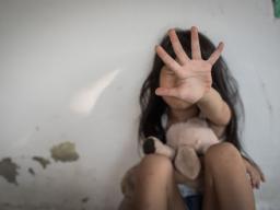 Webinar: Die sexuelle Identität - Was hat das mit der Kindheit zu tun?