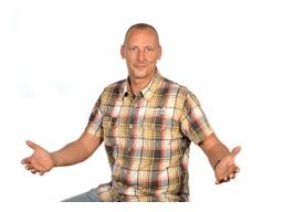 Webinar: Online-Marketing 4.0 für Unternehmen & Marketer mit Visionär Ulrich Eckardt