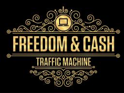 Webinar: Wie Sie einfach und schlau Traffic generieren und Ihren Computer in einen wahren Geldautomaten verwandeln