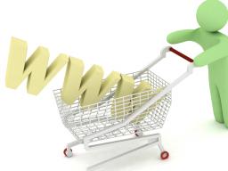Webinar: xt:Commerce - In 30 Minuten zum eigenen Onlineshop