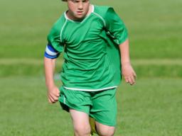 Webinar: Schnelligkeitstraining von den Bambinis bis zur Kampfmannschaft: Verbessere die Schnelligkeit deiner Spieler um 15 %!
