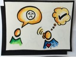 Webinar: Konstruktive Streitkultur - Konflikte erfolgreich lösen