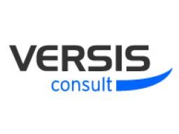 Webinar: VersisConsult - Konzepte, Lösungen& Analysen