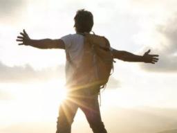 Webinar: Meditation Das Leben positiv auszurichten