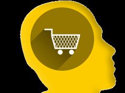 Webinar: Mit Köpfchen durch den Supermarkt