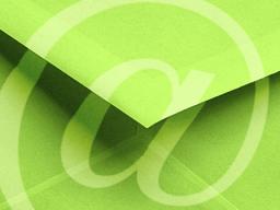 Webinar: Wer E-Mails sät wird E-Mails ernten - so managen Sie richtig