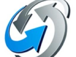 Webinar: [Ein Versprechen] Wir verdoppeln Ihren Umsatz in 90 Tagen