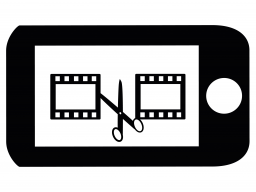 Videoschnitt mit dem Smartphone (für iOS + Android)