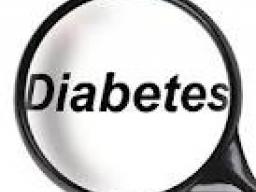 Webinar: Descubre como Curar la Diabetes en Forma Natural